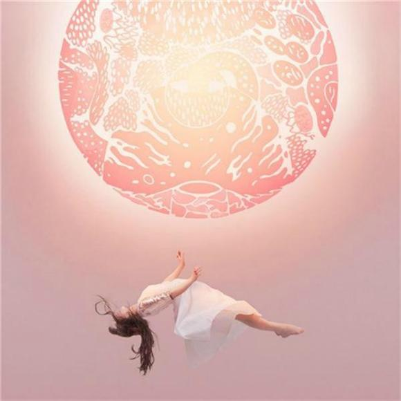 Album Review: Purity Ring Another Eternity