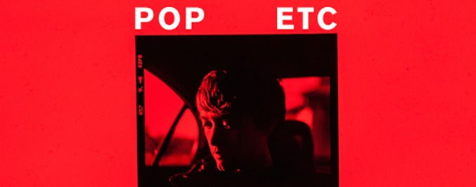 POP ETC's Take On Tom Petty's 'I Won't Back Down'
