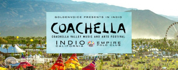 10 Must-See Oddities at Coachella