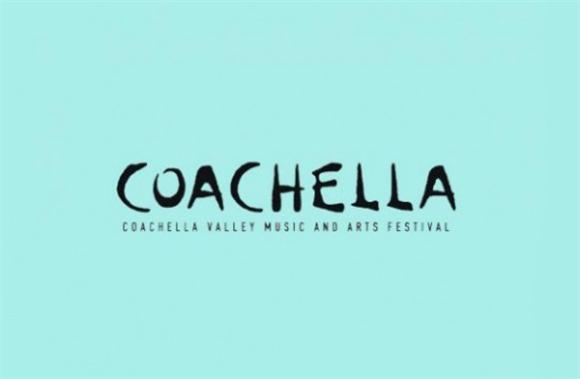 Watch Coachella 2013 Live Webcast