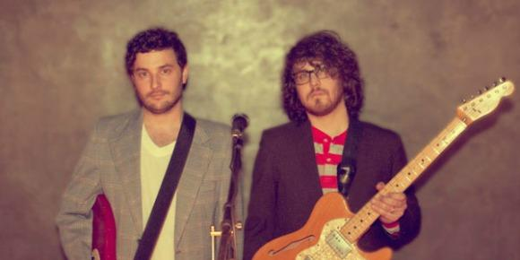 Dale Earnhardt Jr. Jr. Fires Out Another Summery Single