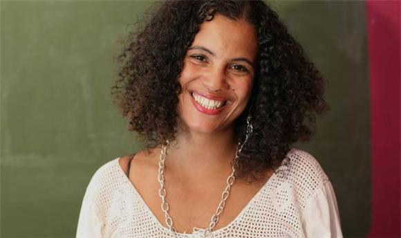 Stream: Neneh Cherry and the Thing