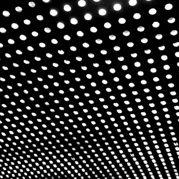 Stream: Beach House