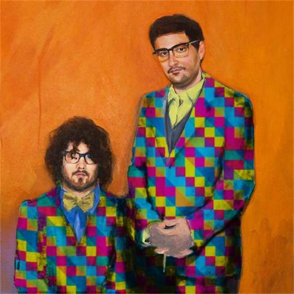 mp3: dale earnhardt jr. jr.