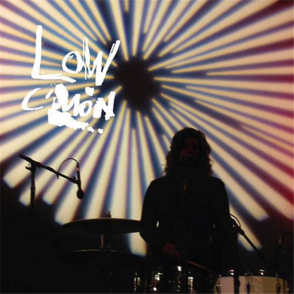 album review: low