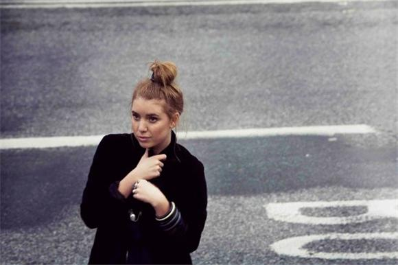 stream: gold panda remixes lykke li