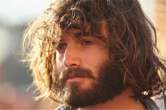 New Music Video: Angus Stone