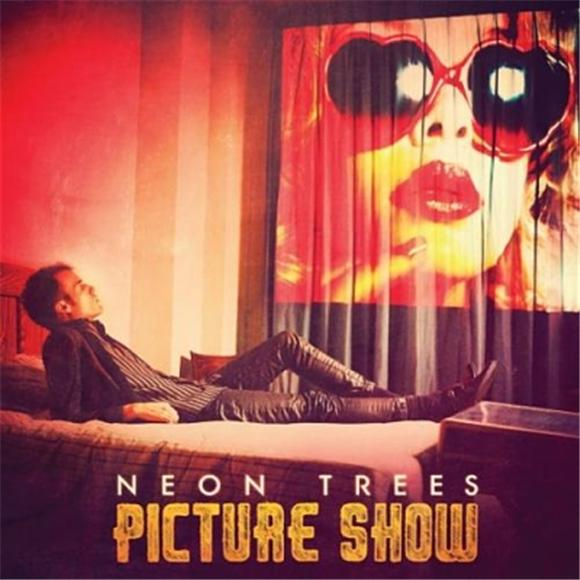 Album Review: Neon Trees