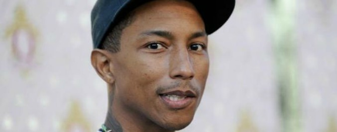 The Most Unhappy Version of Pharrell's 'Happy' Is Truly Heartbreaking