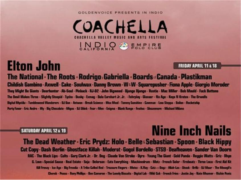 coachella 2015 lineup highlights - photo #21