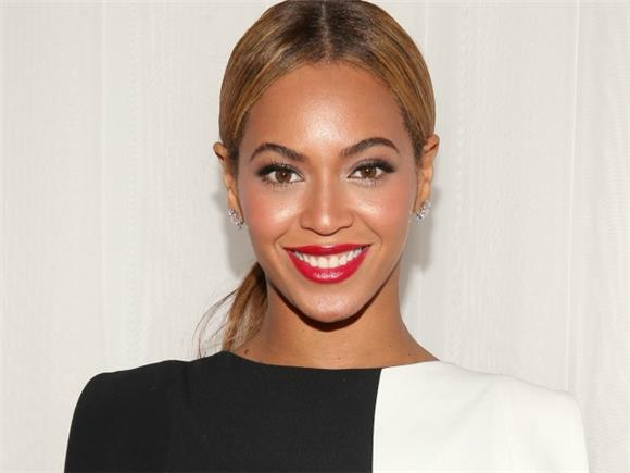 Beyonce Wants To Pay For Your College Tuition