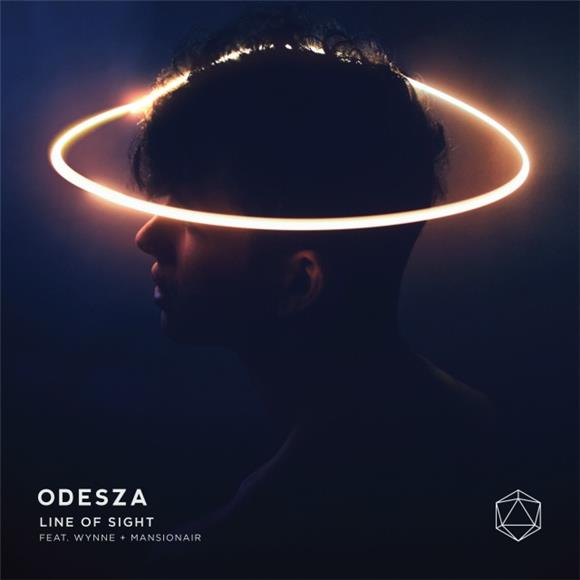 SONG OF THE DAY: 'Line of Sight (ft. WYNNE and Mansionair)' by Odesza