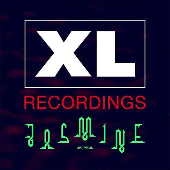 Stream: Jai Paul