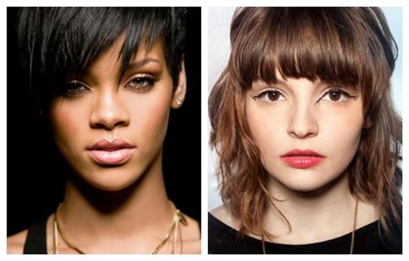 Rihanna Meets CHVRCHES In 'The Umbrella We Share'