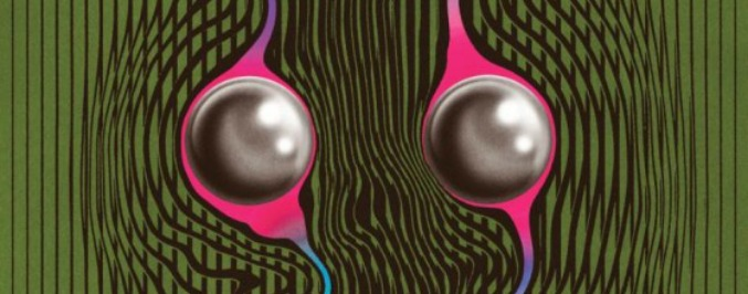 Engage Hyper-Chill Mode With Tame Impala's 'Cause I'm A Man'