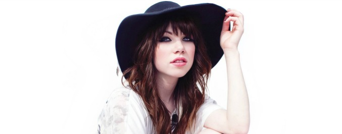 Nine Inch Nails Finally Makes Carly Rae Jespen Cool