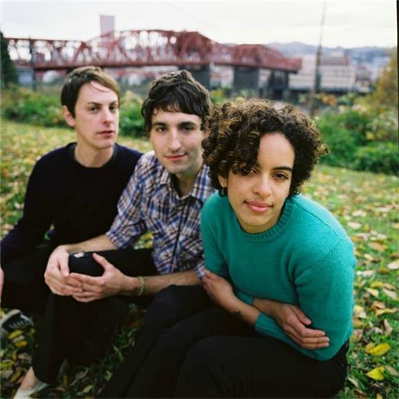 Throwback Thursdays: The Propulsive Punk Wit Of The Thermals