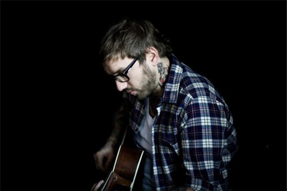 mp3: city and colour