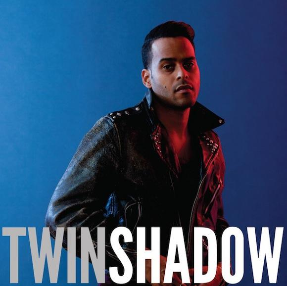 New Song: Twin Shadow