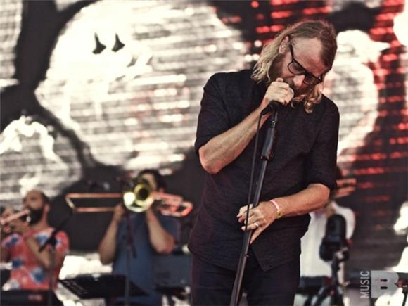 The National is Back With a New Song Off Of Forthcoming Album 'Sleep Well Beast'