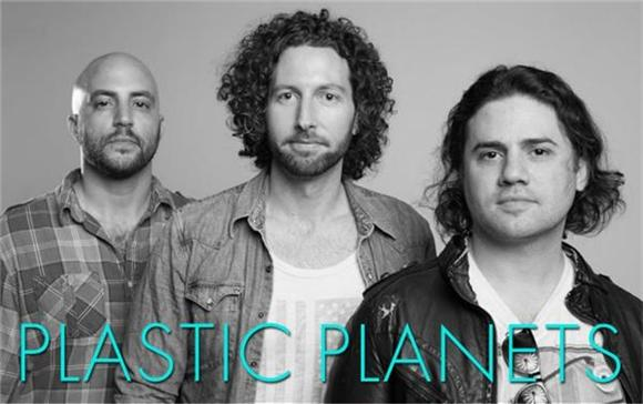 Plastic Planets Craft Gratifying Prog Pop Lyrical Dissonance