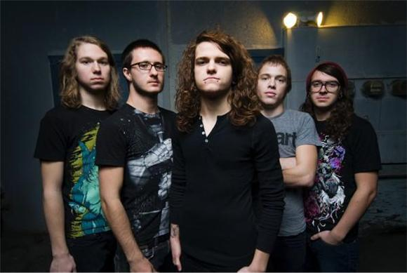 bamboozle coverage, part five: an interview with miss may i