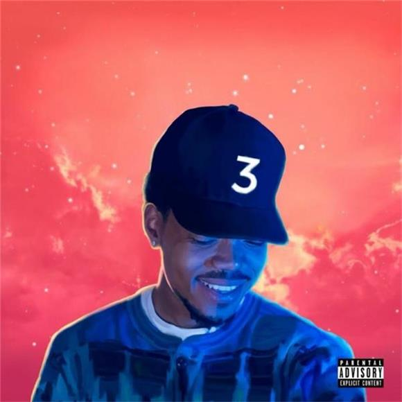 Haven't Listened to Chance 3 Yet? Here's What to Expect, and What Not to