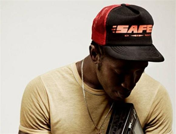 kele releases two new tracks