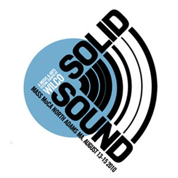 wilco curating solid sound festival