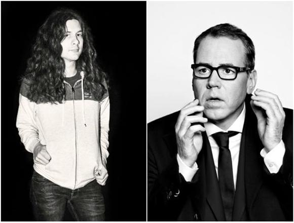 bret easton ellis patrick bateman