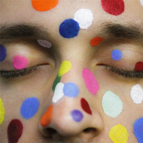 Wrabel Opens His Heart Up to the World on 'We Could Be Beautiful'