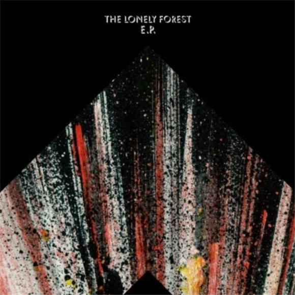 the facebook hookup: the lonely forest
