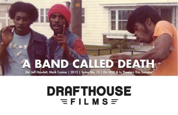 Movies We Can't Wait For: A Band Called Death