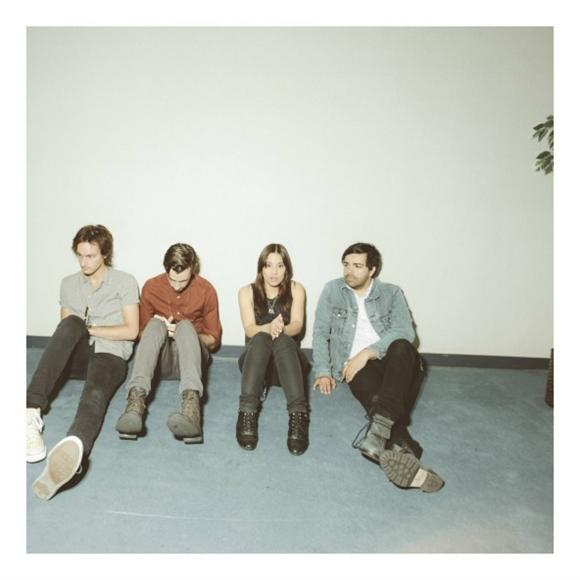 Follow Friday: The Colourist