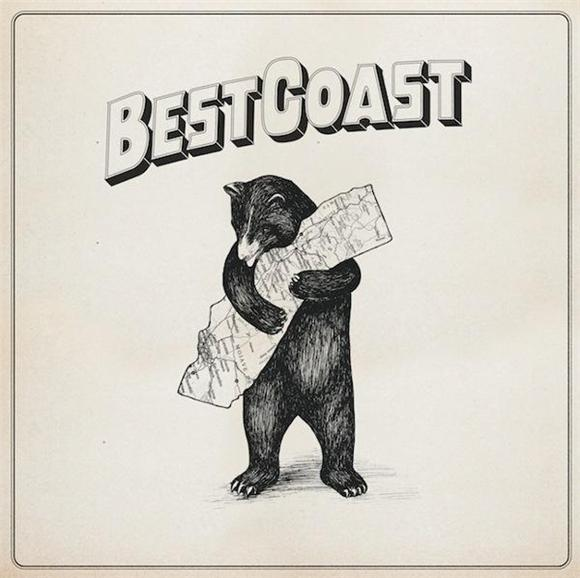 Album Review: Best Coast