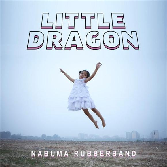 Album Review: Little Dragon