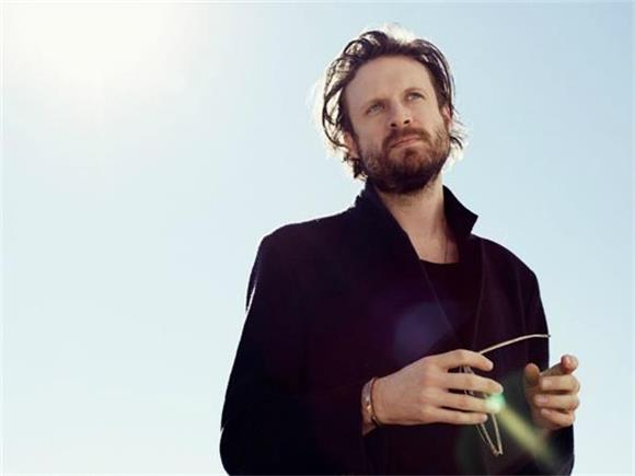 Song of the Day: 'Real Love Baby' by Father John Misty