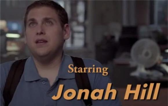 This 21 Jump Street 80s Theme Mashup Is Perfect
