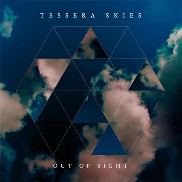 Tessera Skies And Keeping Music 'Out Of Sight'