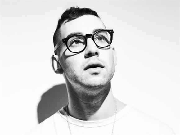 Listen to Bleachers' New Album 'Gone Now' in Jack Antonoff's Childhood Bedroom