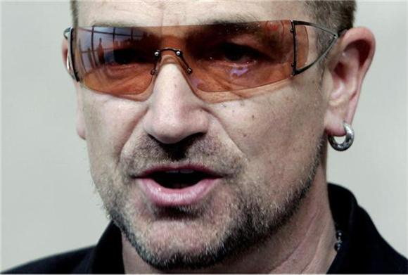 u2 forced to postpone/cancel tour dates