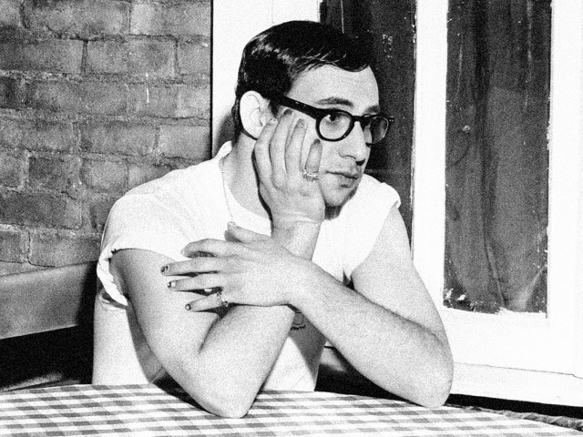 Bleachers Gives Us the Summer Anthem We've Been Waiting For With 'I Miss Those Days'