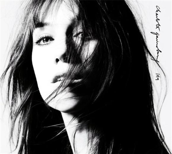 new music video: charlotte gainsbourg