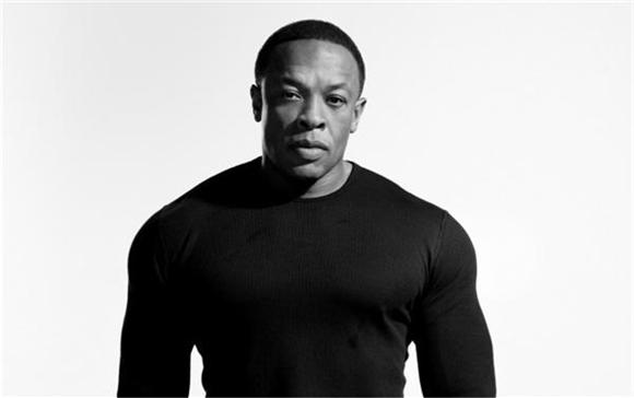 Another Leak For Dre Fans
