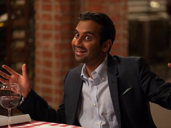 'Master of None' Music Supervisor Zach Cowie Talks The Streaming Generation, Aziz Ansari, + More