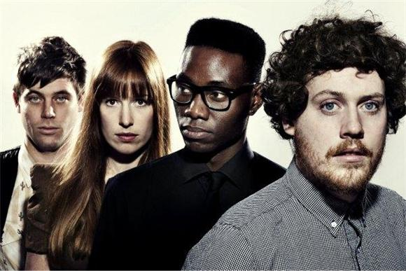 Extended Interview: Metronomy