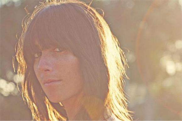 NIcki Bluhm Digs Into Her Past In Extended Interview