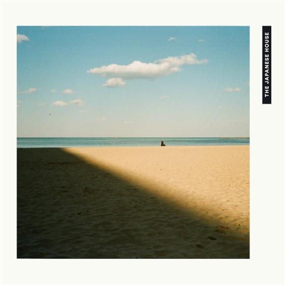 SONG OF THE DAY: 'Saw You In A Dream' by The Japanese House