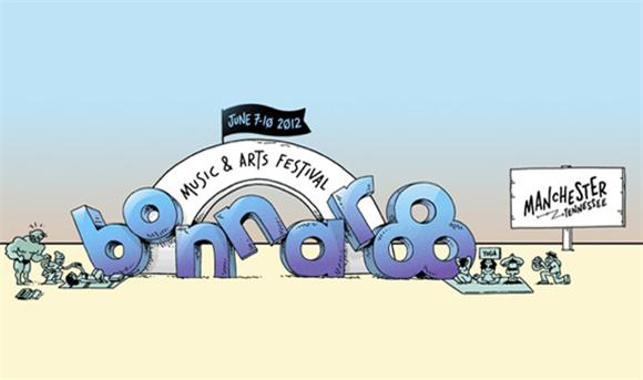 10 Bands at Bonnaroo You Might Not Know (But Should)