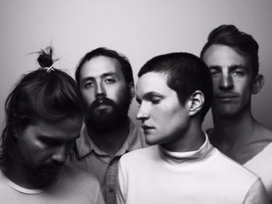 Big Thief's 'Mary' Finds Peace in Memories